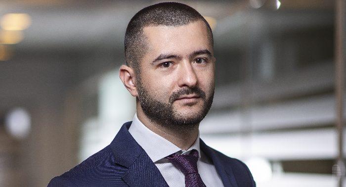 Avocat Mihai Parvu